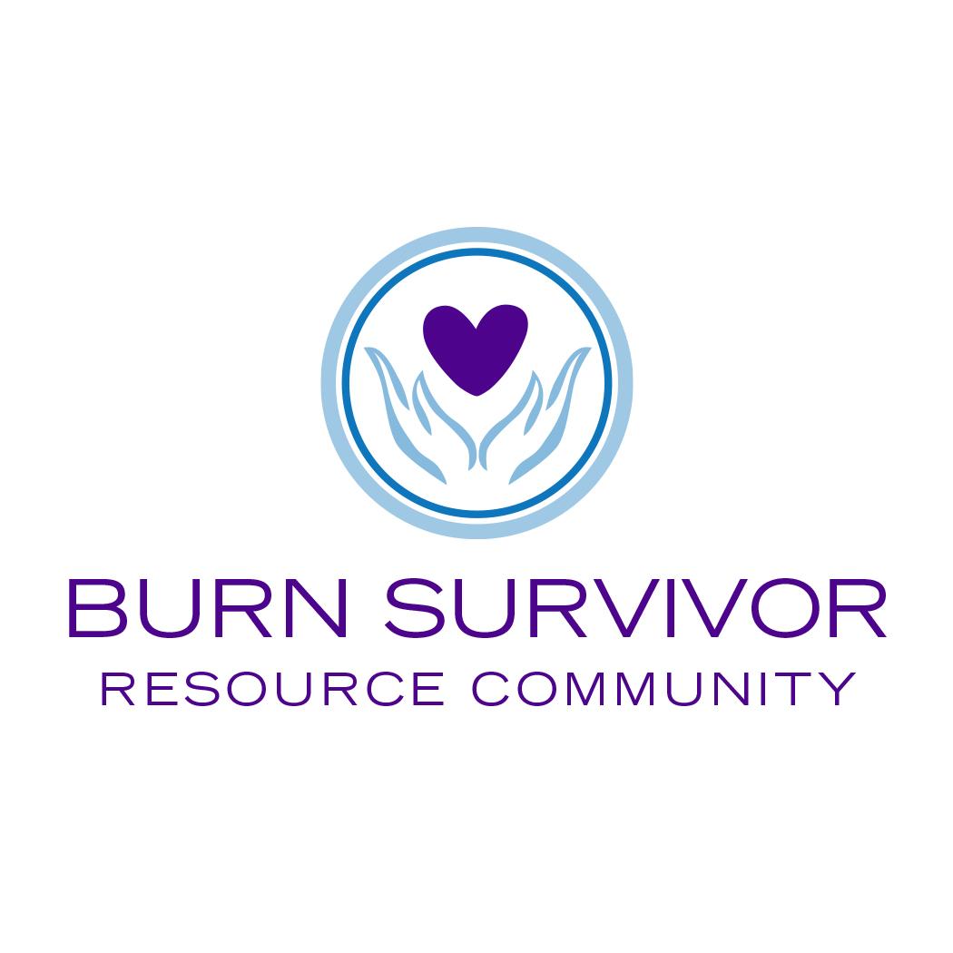 Burn Logo-final