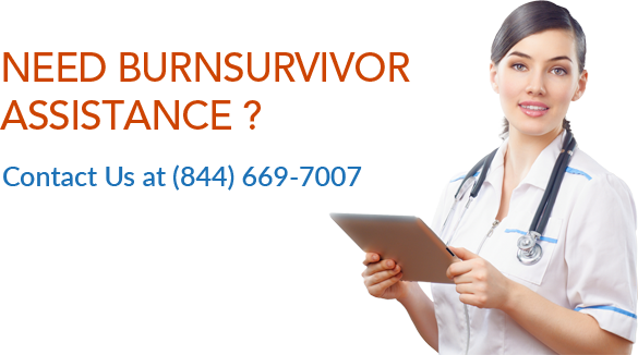 need_burnsurvivor